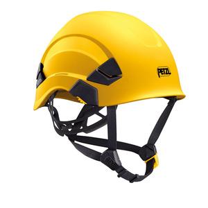 Pracovní přilba PETZL VERTEX žlutá A010AA01, Petzl