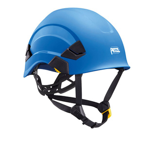 Pracovní přilba PETZL VERTEX modrá A010AA05, Petzl