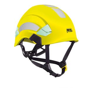 Pracovní přilba PETZL VERTEX HI-VIZ jasně žlutá A010DA00, Petzl