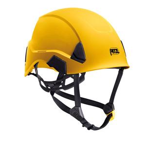Pracovní přilba PETZL STRATO žluta A020AA01, Petzl