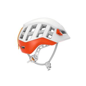 Horolezecká přilba PETZL Meteor oranžová, Petzl