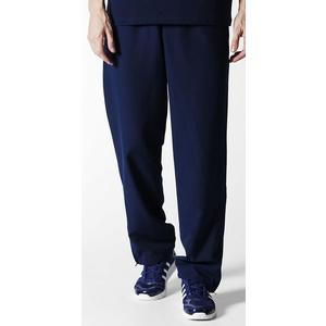 Kalhoty adidas Ess Stanford Basic AA1664, adidas