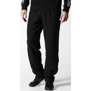 Kalhoty adidas Ess Stanford Basic AA1665, adidas