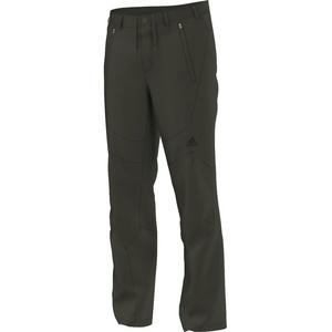 Kalhoty adidas Terrex Swift AllSeason Pants AA4417, adidas