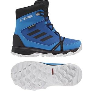Boty adidas Terrex Snow Youth CW CP K AC7971, adidas