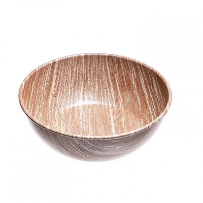 Miska Alb Collection Wood 0600, ALB