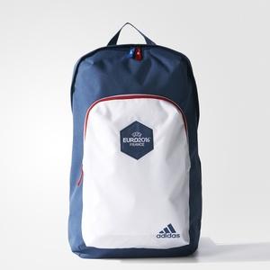 Batoh adidas Euro 2016 Backpack AI4979, adidas