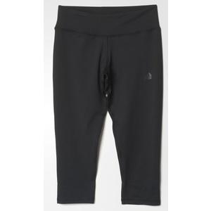 Dámské 3/4 kalhoty adidas Clima Basic 3/4 Tight AJ9359, adidas