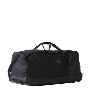 Taška adidas 3-Stripes Travel TB XL Wheels AK0001, adidas