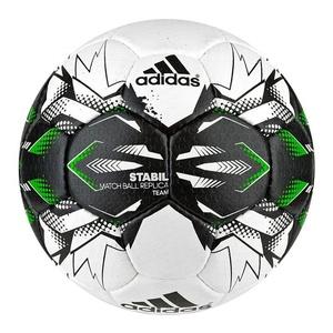Míč adidas Stabil Team 9 AP1569, adidas