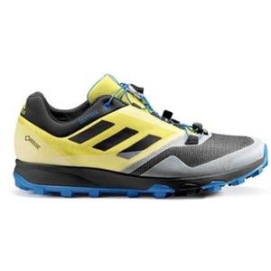 Boty Adidas Terrex Trailmaker GTX AQ2536, adidas
