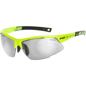 Sportovní sluneční brýle R2 RACER AT063L, R2