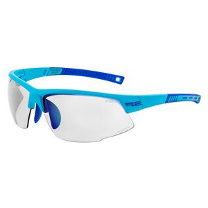 Sportovní sluneční brýle R2 RACER AT063Q, R2