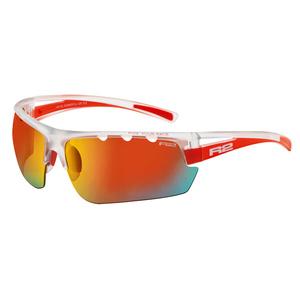 Sportovní sluneční brýle R2 Skinner AT075L, R2