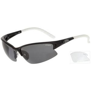 Sluneční brýle R2 BIKER AT079A, R2