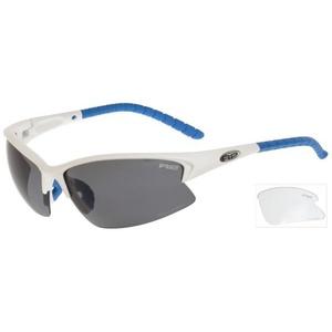 Sluneční brýle R2 BIKER AT079B, R2