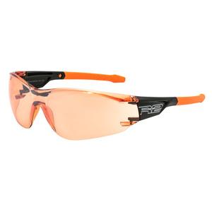 Sportovní sluneční brýle RELAX Alligator AT087G