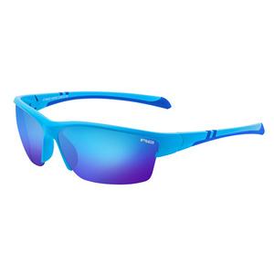 Sportovní sluneční brýle R2 Hero modré AT092E, R2