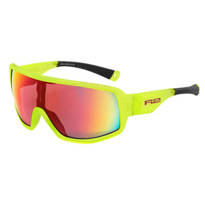 Sportovní sluneční brýle R2 ULTIMATE AT094C, R2