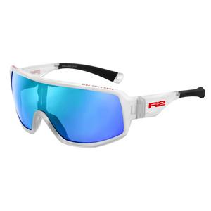 Sportovní sluneční brýle R2 ULTIMATE AT094E, R2