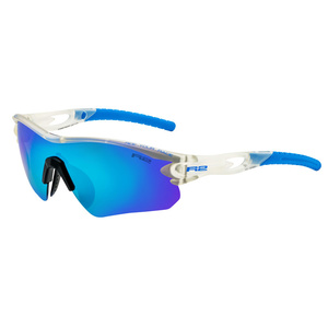 Sportovní sluneční brýle R2 PROOF AT095B, R2