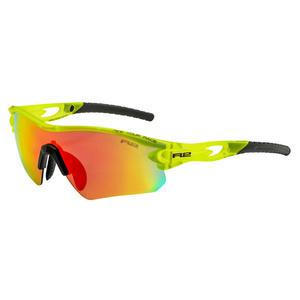 Sportovní sluneční brýle R2 PROOF AT095C