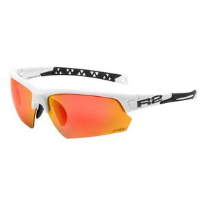Sportovní sluneční brýle R2 EVO AT097B, R2