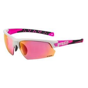 Sportovní sluneční brýle R2 EVO AT097C, R2
