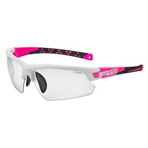 Sportovní sluneční brýle R2 EVO AT097D, R2