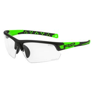 Sportovní sluneční brýle R2 EVO AT097G, R2