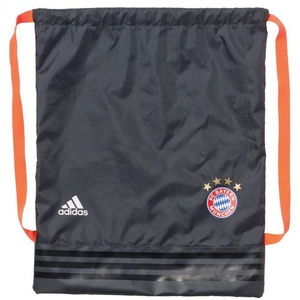 Vak adidas FC Bayern Munchen Gymbag AX6273, adidas
