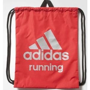 Vak adidas Run Gymbag AX8858, adidas