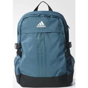 Batoh adidas Power III Backpack M AY5093, adidas