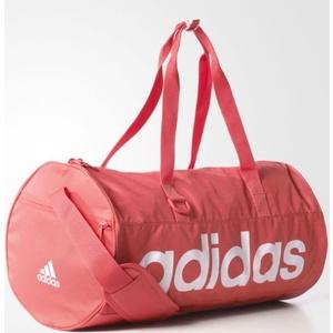 Taška adidas Women Linear Essentials Teambag S AY5205, adidas