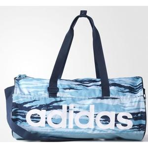 Taška adidas Women Linear Essentials Teambag S Graphic AY5230, adidas