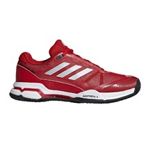 Boty adidas Barricade Club Clay, adidas