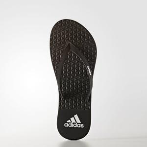 Žabky adidas Eezay Soft BB0507, adidas