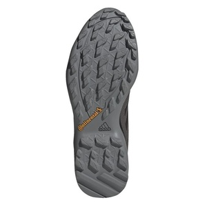 Boty adidas Terrex AX3 MID GTX BC0468, adidas
