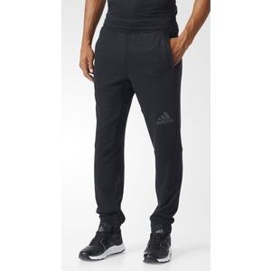 Kalhoty adidas Workout BK0946, adidas