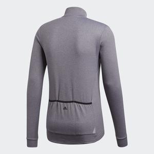 Dres adidas Warmtefront Cycling BQ3777, adidas