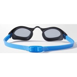 Plavecké brýle adidas Persistar Race Unmirrored BR1007, adidas