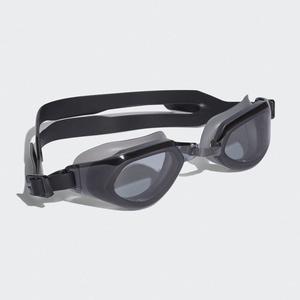 Plavecké brýle adidas Persistar Fit Unmirrored BR1059
