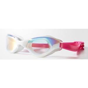 Plavecké brýle adidas Persistar Comfort Mirrored BR1124, adidas