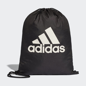 Vak adidas Performance Logo Gymbag BR5051, adidas