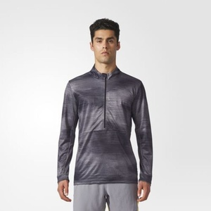 Mikina adidas Top Workout LS GFX BR8548, adidas