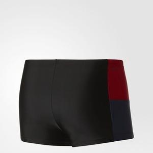 Plavky adidas INF Colourblock Boxer BS0473, adidas