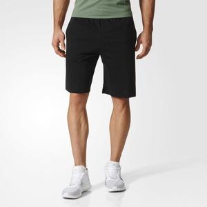 Šortky adidas Ess Linear BS5026, adidas