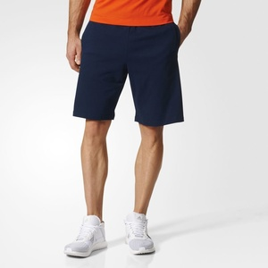 Šortky adidas Ess Linear BS5028, adidas