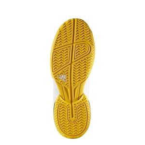 Boty adidas Barricade Court BY1647, adidas
