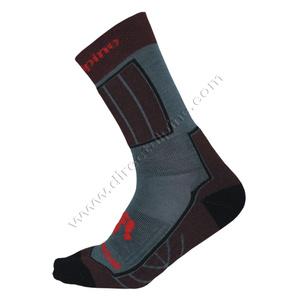 Ponožky Direct Alpine Bormio, Direct Alpine